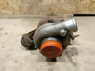 Запчасть турбина Iveco Daily 2009