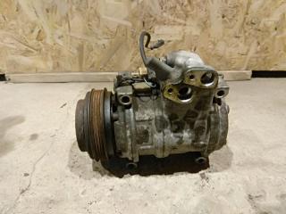 Запчасть компрессор кондиционера Iveco Daily 2009