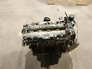 Запчасть двигатель Iveco Daily 2009