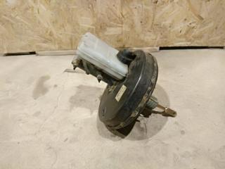 Запчасть усилитель тормозов вакуумный Iveco Daily 2009