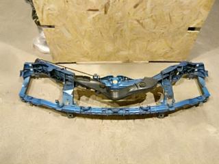 Запчасть передняя панель Ford Focus 2 08-11 2008