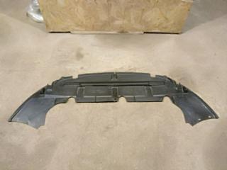 Запчасть пыльник бампера передний Ford Focus 2 08-11 2009