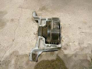 Запчасть опора двигателя правая Ford Focus 2 08-11 2009