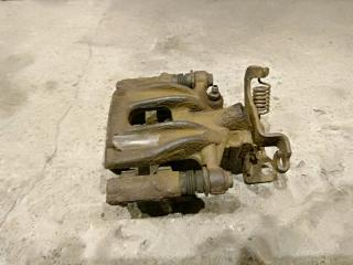 Запчасть суппорт задний левый Ford Mondeo 3 2006
