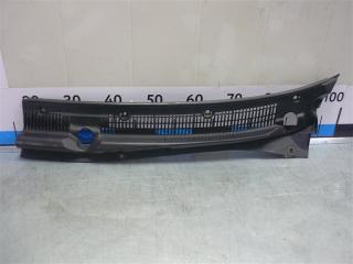 Решетка стеклоочистителя левая Kia Spectra 2 2007