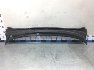 Решетка стеклоочистителя Chevrolet Cruze 2014