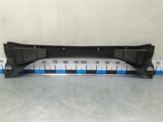 Решетка стеклоочистителя Ford Focus 3 2011