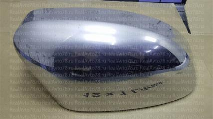 Крышка корпуса зеркала Ford Focus 3 CB8 PNDA 1.6L DURATEC 125 PS 2011 прав. (б/у)