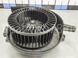 Моторчик отопителя Volkswagen Polo
