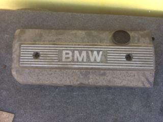 Декоративная накладка ДВС BMW 3-Series 1997