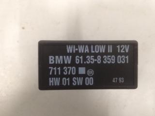 Блок комфорта BMW 3-Series 1993
