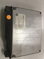 Блок Управления двигателем BMW 3-Series 1998