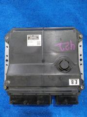 Блок Управления двигателем Toyota Camry 2009