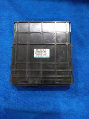 Блок Управления двигателем Mitsubishi Lancer 9 2003-2008