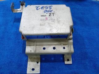 Блок Управления двигателем Nissan Cube 1998-2002