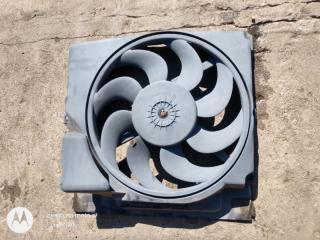 Вентилятор передний BMW 3-Series