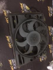 Вентилятор BMW 3-Series 2001