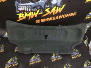 Обшивка багажника BMW 3-Series 1996