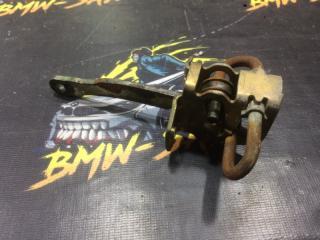 Огранечитель двери левый BMW 3-Series 1998