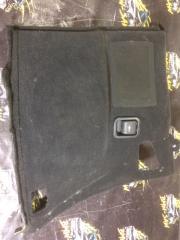 Обшивка багажника BMW 3-Series 2002