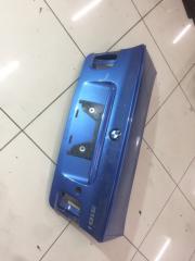 Багажник BMW 3-Series