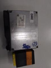 Блок Управления двигателем BMW 3-Series 1995