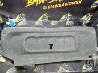 Обшивка багажника задняя BMW 3-Series 1996