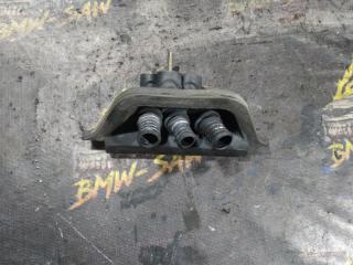Патрубок Bmw 3-Series E36 CABRIOLET M52B28 1996 (б/у)