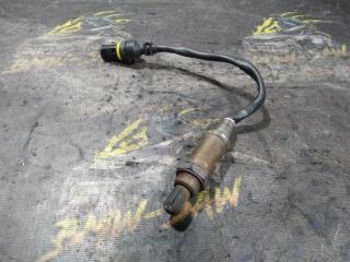 Датчик кислорода BMW 3-Series 2001