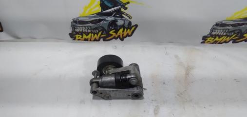 Натяжитель Bmw 3-Series E36 COUPE M52B25 1998 (б/у)