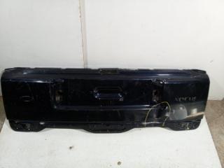 Запчасть дверь багажника LAND ROVER RANGE ROVER VOGUE 2002-2012