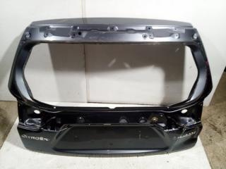 Запчасть дверь багажника CITROEN C-CROSSER 2007-2012