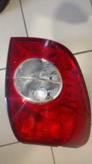 Запчасть фонарь задний правый CHEVROLET CAPTIVA 2006-2011