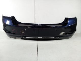Запчасть бампер задний задний BMW 3-серия 2011-2015