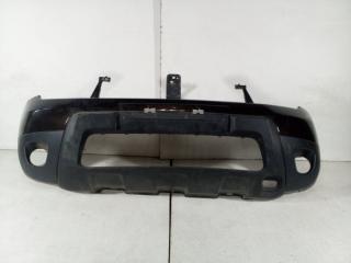 Запчасть бампер передний передний RENAULT DUSTER 2012>