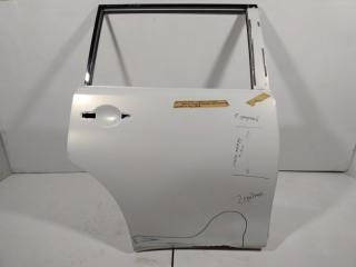 Запчасть дверь задняя правая INFINITI QX56 2010-2013