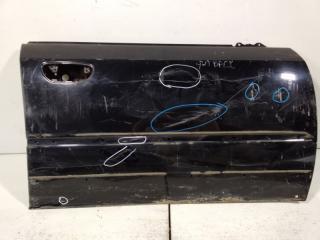 Запчасть дверь передняя правая SUBARU OUTBACK 2003-2009
