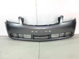 Запчасть бампер передний передний INFINITI M35 2004-2010