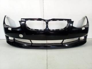 Запчасть бампер передний передний BMW 3-серия 2009-2012