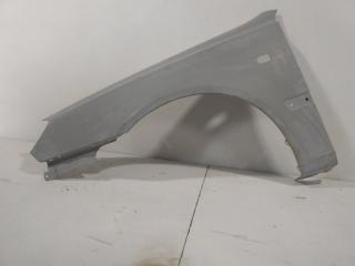 Запчасть крыло переднее переднее левое HYUNDAI ACCENT 2 2000-2012