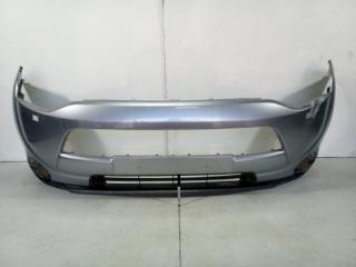Запчасть бампер передний передний MITSUBISHI OUTLANDER 3 2012>
