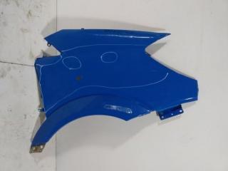 Запчасть крыло переднее переднее правое MERCEDES SPRINTER 2006>