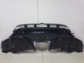 Запчасть бампер передний передний LAND ROVER RANGE ROVER SPORT 2013>