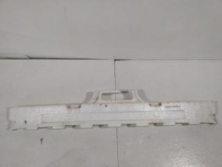 Запчасть наполнитель переднего бампера (абсорбер) передний LEXUS GS 2012>