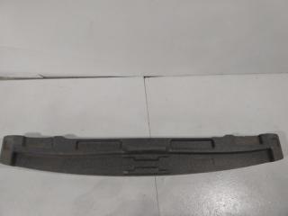 Запчасть наполнитель переднего бампера (абсорбер) передний HYUNDAI SONATA 4 2001-2012
