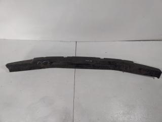 Запчасть наполнитель переднего бампера (абсорбер) передний TOYOTA LAND CRUISER 200 2012-2017