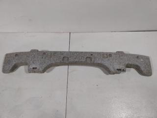 Запчасть наполнитель переднего бампера (абсорбер) передний HYUNDAI ELANTRA 4 2006-2010