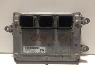 Запчасть блок управления двигателем HONDA CR-V 2007-2012