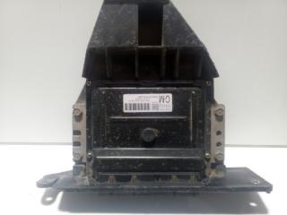 Запчасть блок управления двигателем NISSAN ALMERA CLASSIC 2006-2013
