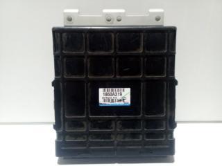Запчасть блок управления двигателем MITSUBISHI LANCER 9 2003-2008